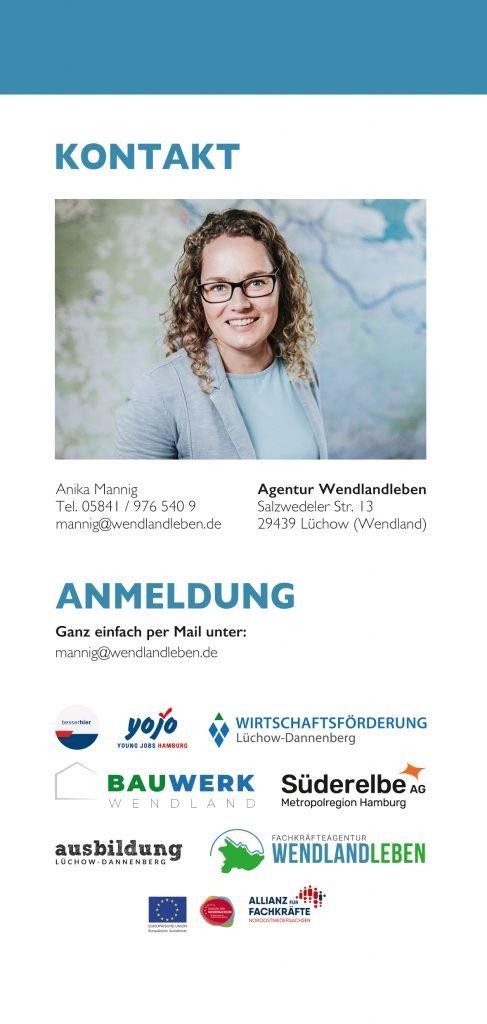 Ausbildung Lüchow-Dannenberg / ausbildung-dan.de / Wie wird mein Unternehmen wertvoller?