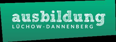 Ausbildung Lüchow-Dannenberg