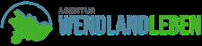 Logo Agentur Wendlandleben
